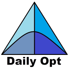 Daily Opt